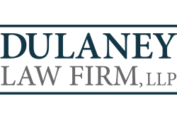 Dulaney Law Firm, LLP logo